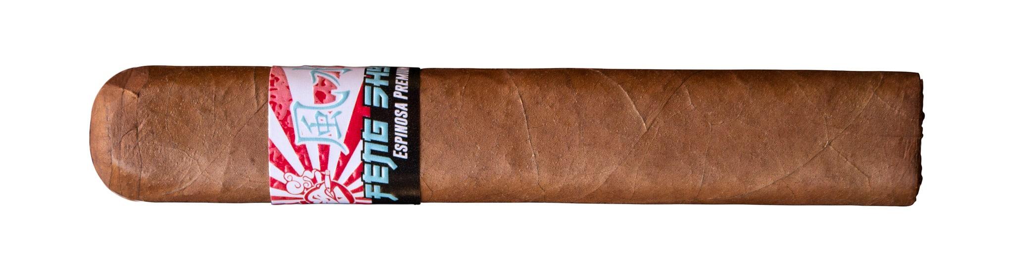 Feng Shui cigar