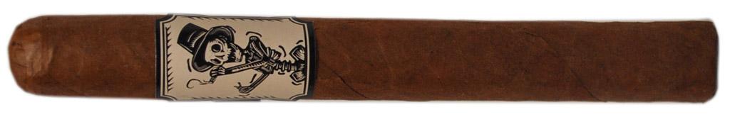 Sombrero de Copa cigar