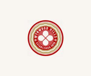 Wynwood Hills cigar logo