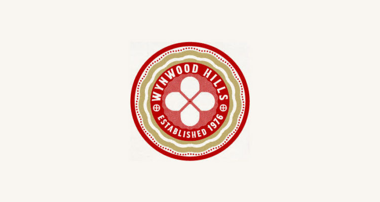 Wynwood Hills cigar logo