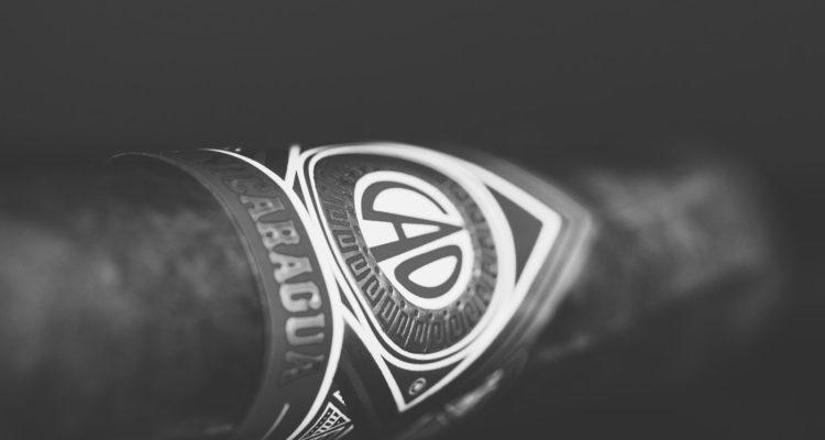 CAO Nicaragua Granada cigar review