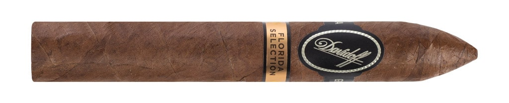 Davidoff Florida Selection 2018 Limited Edition cigar