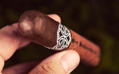 Dunbarton Tobacco & Trust Sin Compromiso cigar review