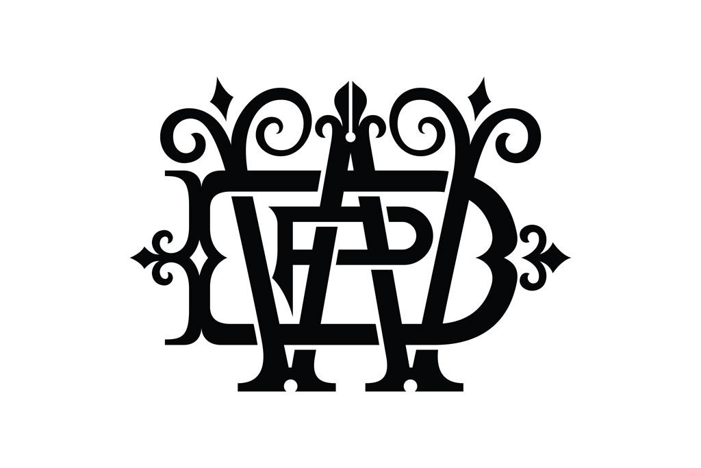 West Por Dios Cigar Company logo