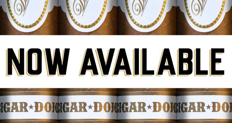 Davidoff Cigar Dojo Exclusive 2018 cigars for sale