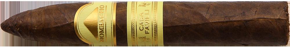 Mombacho Casa Favilli cigar