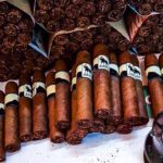 Crowned Heads Juarez cigars