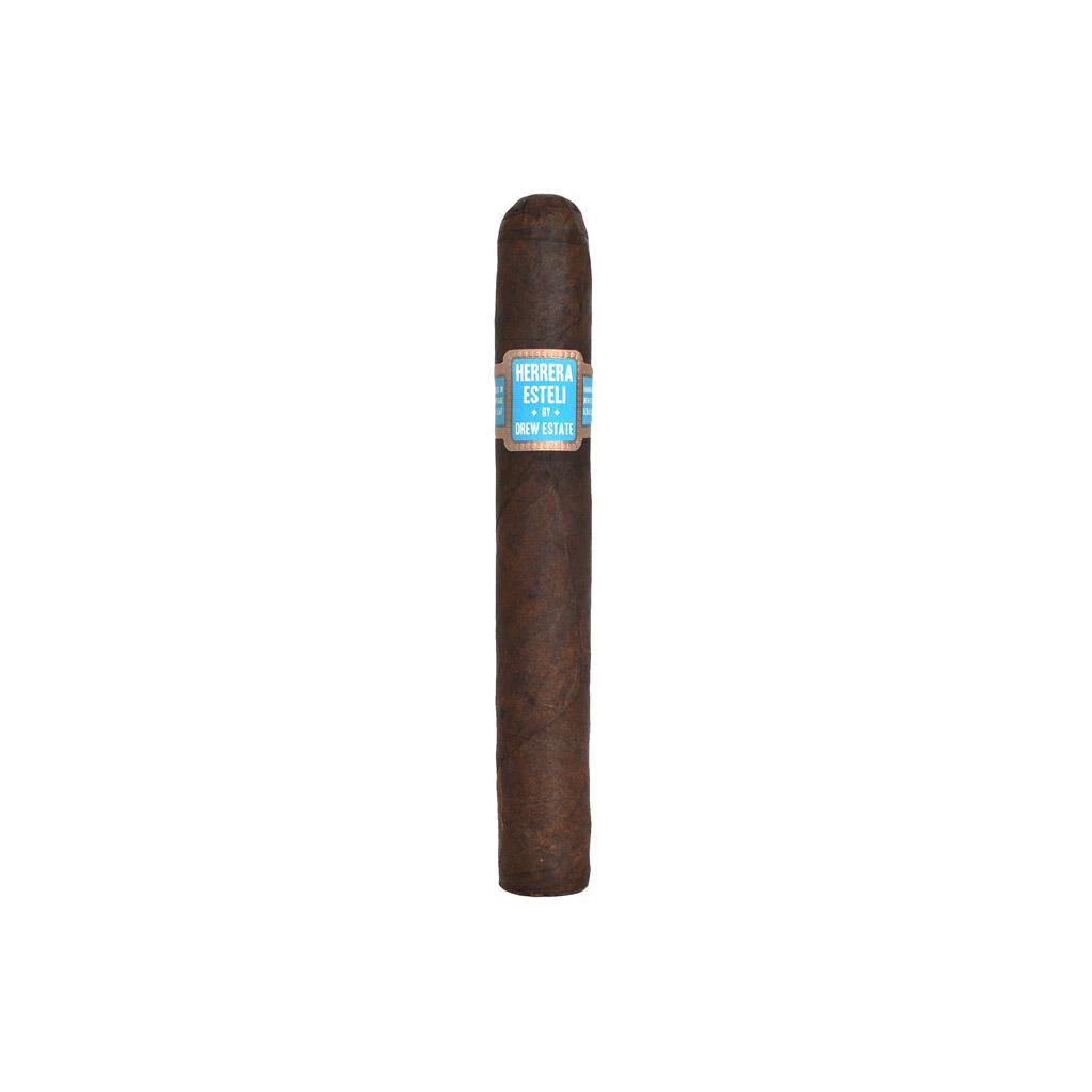 Herrera Esteli Brazilian Maduro cigar