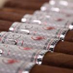 Joya de Nicaragua Joya Silver Toro cigars in box