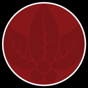 Joya de Nicaragua Factory COTY 2018 circle