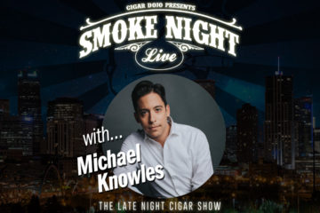 Michael Knowles - Daily Wire