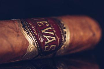 Casa Cuevas Habano Clásico Prensado cigar review