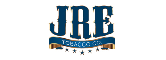 JRE Tobacco and Aladino Cigars