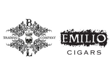 Black Label Trading Company Emilio Cigars merger