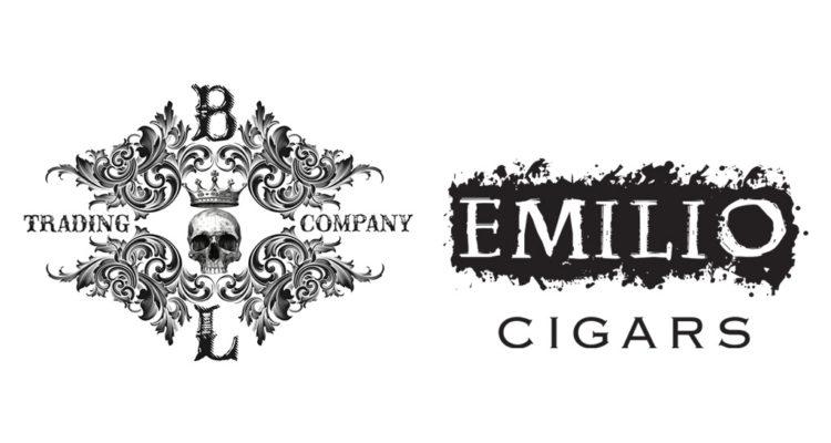 Black Label Trading Company Emilio Cigars merger