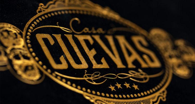 Casa Cuevas Cigars giveaway