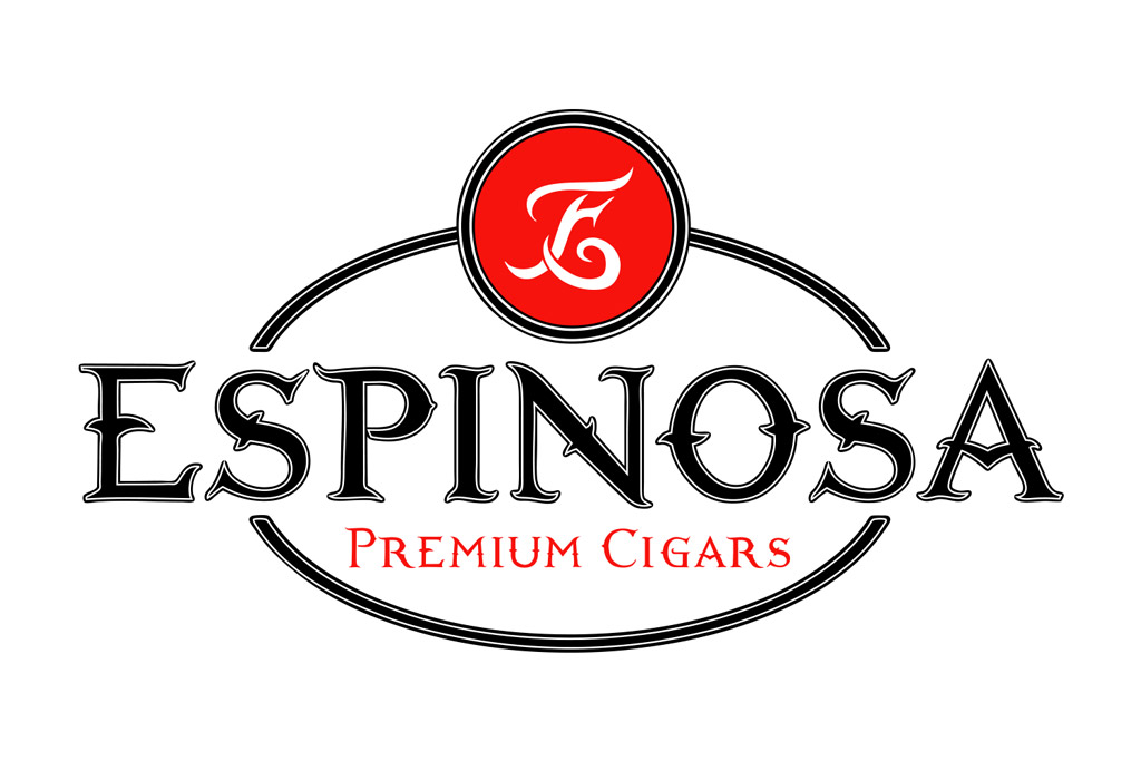 Espinosa Premium Cigars logo