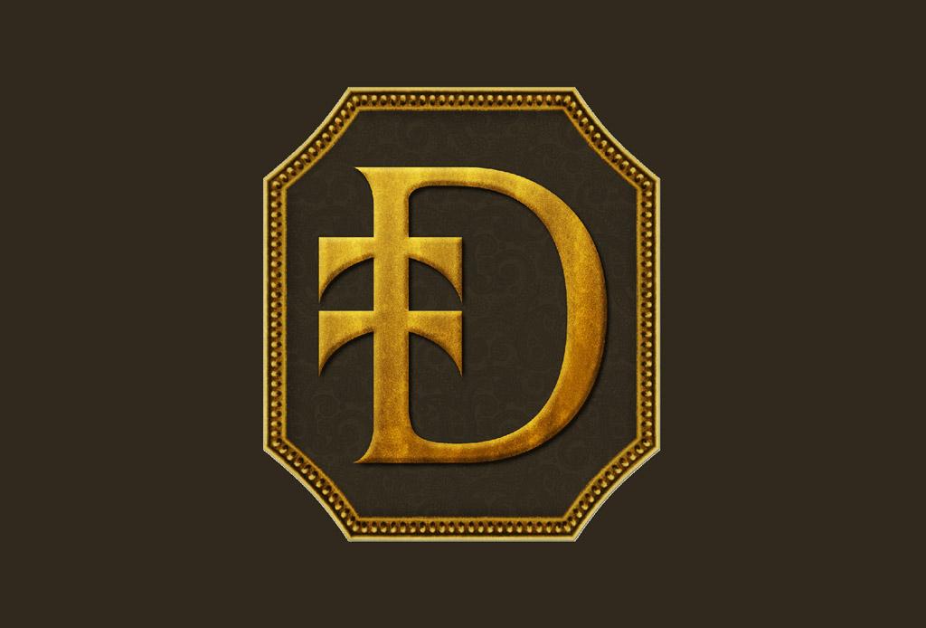 Dunbarton Tobacco & Trust logo