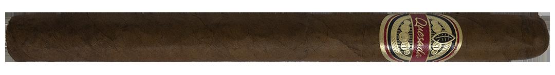 Quesada 1974 Lancero cigar