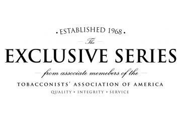 Tobacconists Association of America (TAA) Exclusive Series