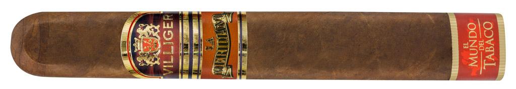 Villiger La Meridiana cigar
