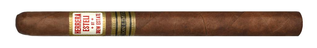 Drew Estate Herrera Esteli Habano Edicion Limitada Lancero cigar