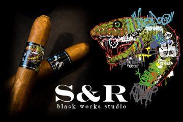 BLK WKS S&R promo