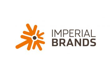 Imperial Brands PLC logo