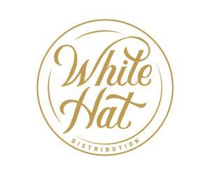 White Hat Cigars logo