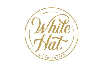 White Hat Cigars logo