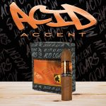 Drew Estate ACID Accents Collection B-More 410