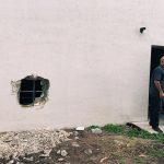 Casa Cuevas Cigars headquarters burglary break-in