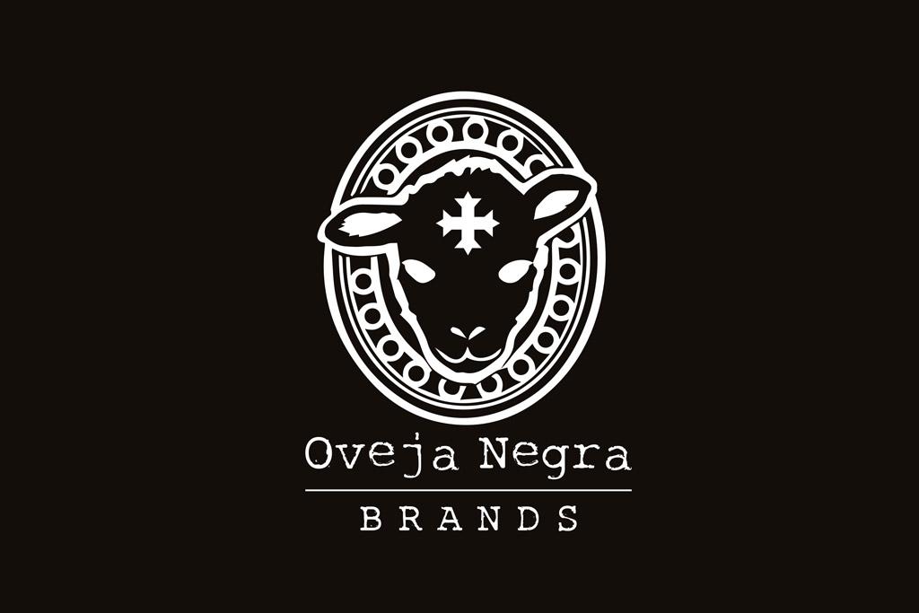 Oveja Negra Brands logo