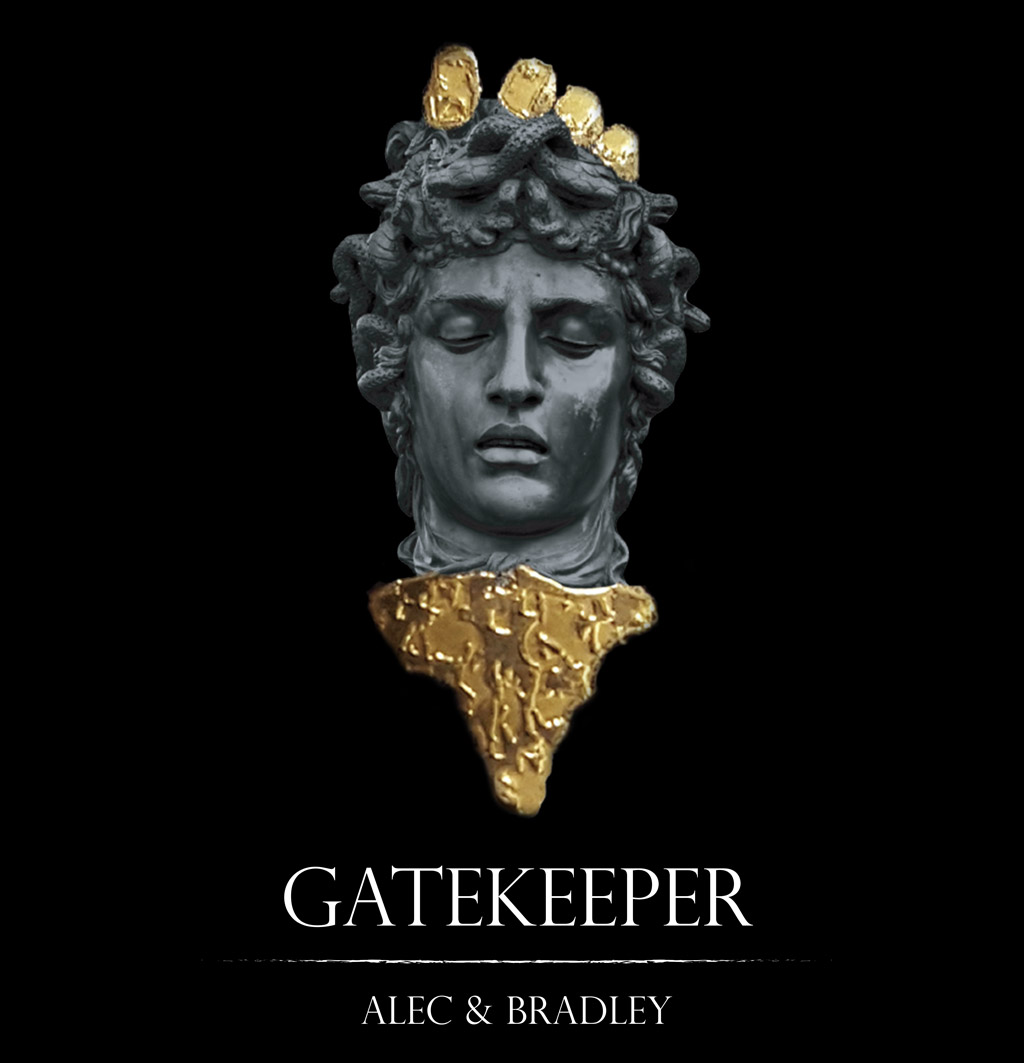 Alec & Bradley Gatekeeper official