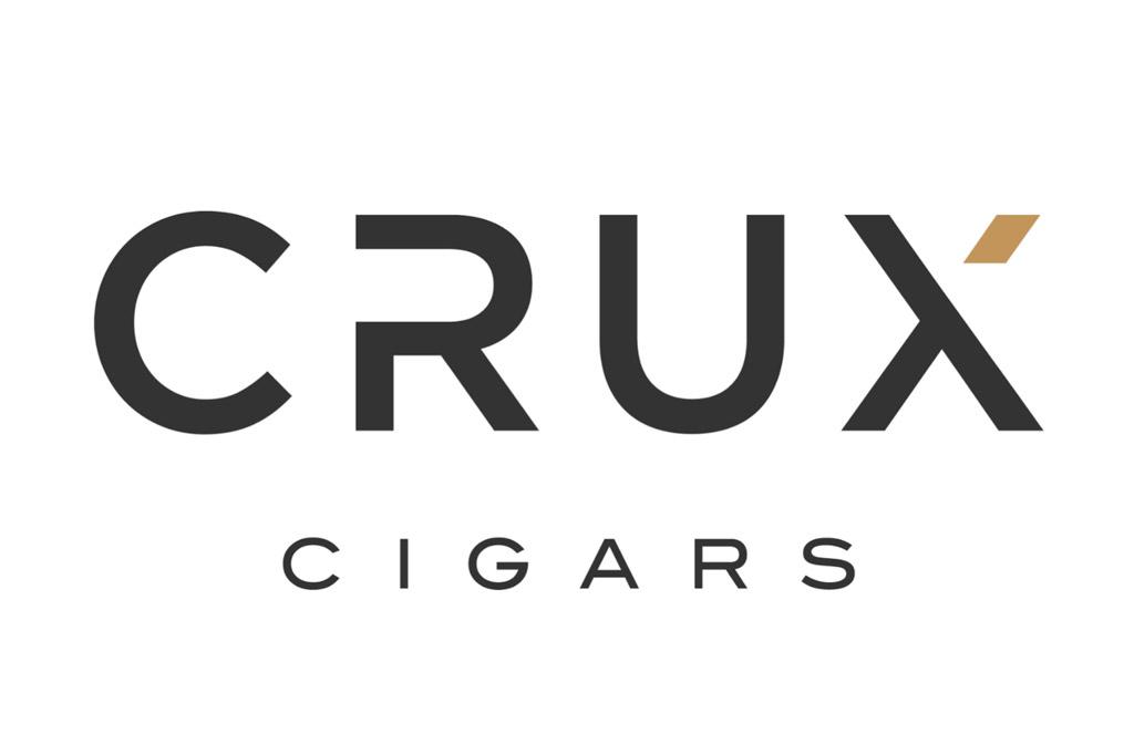 Crux Cigars logo