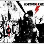 Dissident Cigars Bloc graphic 2019