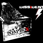 Dissident Cigars Soapbox graphic 2019