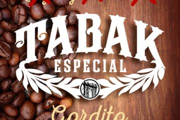 Drew Estate Tabak Especial Gordito size addition