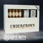 Drew Estate Undercrown Shade gift set