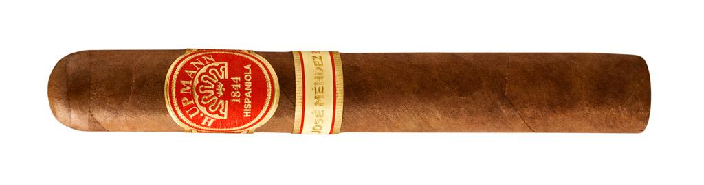H. Upmann Hispaniola by Jose Mendez cigar