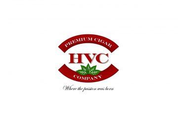 HVC Cigars logo