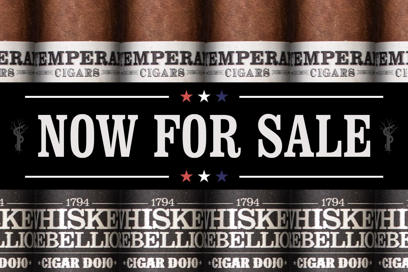 Whiskey Rebellion 1794 Pennsatucky Now for Sale