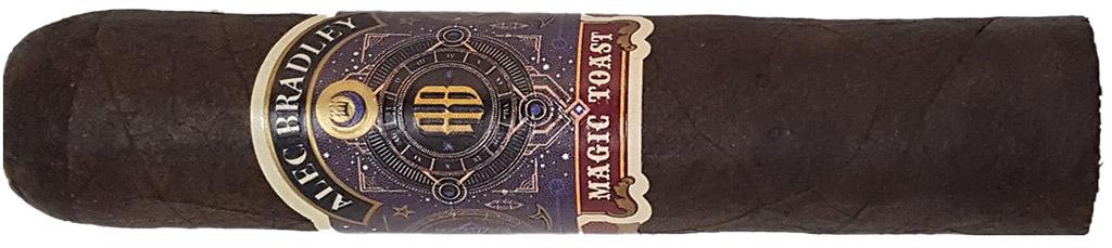 Alec Bradley Magic Toast Chunk cigar