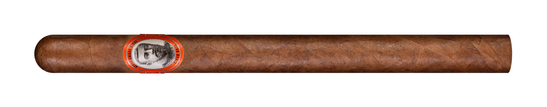 Caldwell Far Eastern Standard lancero cigar
