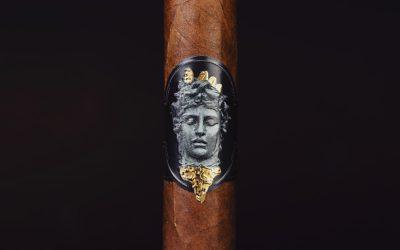 Alec & Bradley Gatekeeper Corona cigar review