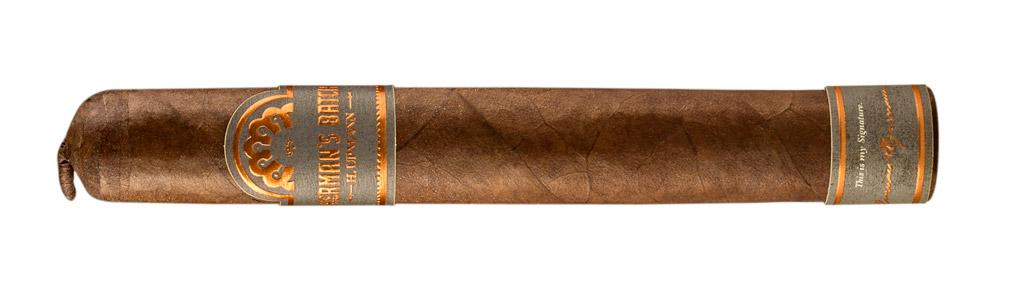 H. Upmann Herman's Batch cigar
