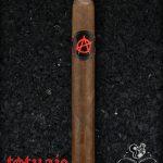 Tatuaje Anarchy Kaos cigar