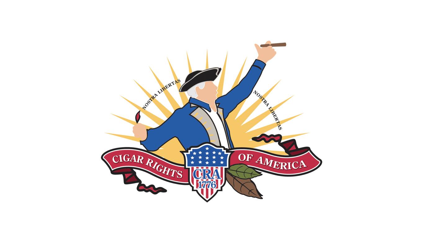 Court of Appeals Strikes Down Cigar Warning Labels - Cigar Dojo