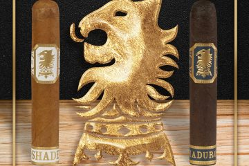 Drew Estate Undercrown Corona Pequeña graphic