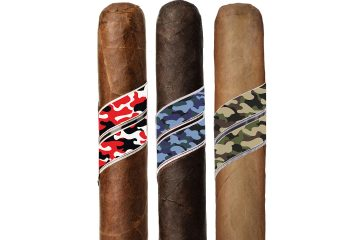Fratello Cigar Bundles